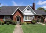 Pre Foreclosure in Lafayette 37083 MEADOR DR - Property ID: 1091141871