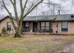 Pre Foreclosure in Mount Juliet 37122 HICKORYDALE CT - Property ID: 1091152368