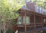 Pre Foreclosure in Fort Worth 76179 BOAT CLUB RD - Property ID: 1091157627