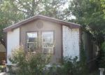 Pre Foreclosure in Euless 76040 KAREN LN - Property ID: 1091176462