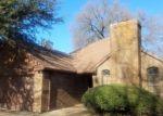 Pre Foreclosure in Cedar Hill 75104 ALLEN DR - Property ID: 1091235136