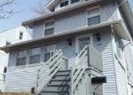 Pre Foreclosure in Akron 44305 PONDVIEW AVE - Property ID: 1091257935