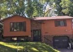 Pre Foreclosure in Sturgis 57785 PAISLEY TER - Property ID: 1091314425