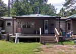 Pre Foreclosure in Roseboro 28382 COUNTRY DEW LN - Property ID: 1091335897