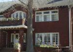 Pre Foreclosure in Rockingham 28379 ROCKINGHAM RD - Property ID: 1091339838