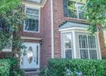 Pre Foreclosure in Mount Pleasant 29466 OLD COURSE LN - Property ID: 1091382303