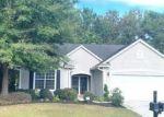 Pre Foreclosure in Mount Pleasant 29466 JOHN BARTRAM PL - Property ID: 1091430484