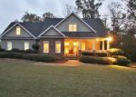 Pre Foreclosure in Anderson 29621 GREEN HILL DR - Property ID: 1091433554