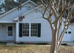 Pre Foreclosure in Summerville 29483 ALYDAR CT - Property ID: 1091441431