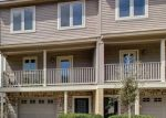 Pre Foreclosure in Hilton Head Island 29926 CEASAR PL - Property ID: 1091465523
