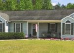 Pre Foreclosure in Cheraw 29520 MEETING ST - Property ID: 1091506696