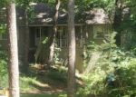 Pre Foreclosure in Thomaston 30286 SMITH RD - Property ID: 1091551362