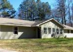 Pre Foreclosure in Alpharetta 30004 SEQUOYAH DR - Property ID: 1091580266