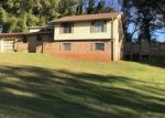 Pre Foreclosure in Commerce 30529 MINISH DR - Property ID: 1091594284