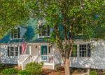 Pre Foreclosure in Clarkesville 30523 PREACHER CAMPBELL RD - Property ID: 1091655611