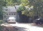 Pre Foreclosure in Thomaston 30286 ACORN DR - Property ID: 1091691967