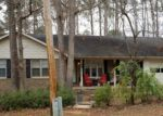 Pre Foreclosure in Watkinsville 30677 WOODLANDS RD - Property ID: 1091693266