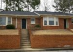Pre Foreclosure in Athens 30606 MACON HWY - Property ID: 1091738373