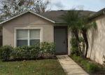 Pre Foreclosure in Sanford 32771 AMANDA KAY CIR - Property ID: 1091760271