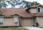 Pre Foreclosure in Longwood 32779 DARBY WAY - Property ID: 1091779999