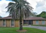 Pre Foreclosure in Longwood 32750 BEACH AVE - Property ID: 1091780877