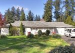 Pre Foreclosure in Lakewood 98498 LAKE STEILACOOM DR SW - Property ID: 1092156648