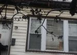 Pre Foreclosure in Philadelphia 19142 KINGSESSING AVE - Property ID: 1092393589