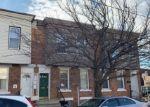 Pre Foreclosure in Philadelphia 19134 SEPVIVA ST - Property ID: 1092437840