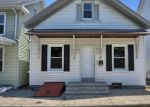 Pre Foreclosure in Palmyra 17078 W MAIN ST - Property ID: 1092669513