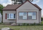 Pre Foreclosure in Myerstown 17067 N RAMONA RD - Property ID: 1092719444