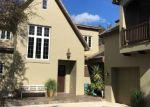 Pre Foreclosure in Winter Garden 34787 SKIING WAY - Property ID: 1092745278