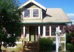 Pre Foreclosure in Saint Helens 97051 N 8TH ST - Property ID: 1092829823