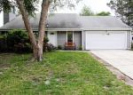 Pre Foreclosure in Orange Park 32065 VINE ST - Property ID: 1092848652