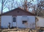 Pre Foreclosure in Cookson 74427 S 535 RD - Property ID: 1092993168