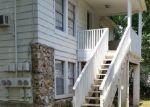 Pre Foreclosure in Tahlequah 74464 N VINITA AVE - Property ID: 1093010702