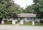 Pre Foreclosure in Pryor 74361 SE 2ND ST - Property ID: 1093012444