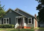 Pre Foreclosure in Guthrie 73044 E WARNER AVE - Property ID: 1093028206