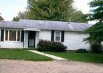 Pre Foreclosure in Lakeview 43331 ELM ST - Property ID: 1093140331