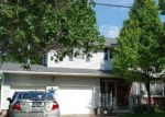 Pre Foreclosure in Sandusky 44870 E FARWELL ST - Property ID: 1093172753