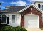 Pre Foreclosure in Lorain 44053 CHARLES DR - Property ID: 1093219163