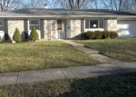 Pre Foreclosure in Dayton 45426 REDWAY CIR - Property ID: 1093247197