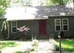 Pre Foreclosure in Milford 45150 MIAMI AVE - Property ID: 1093254201