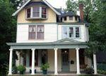 Pre Foreclosure in Batavia 45103 NORTH ST - Property ID: 1093266474