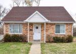 Pre Foreclosure in Newport 41076 MAPLE AVE - Property ID: 1093281355