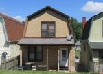 Pre Foreclosure in Dayton 41074 3RD AVE - Property ID: 1093286620