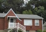 Pre Foreclosure in Leechburg 15656 HIGHLAND DR - Property ID: 1093339168