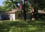 Pre Foreclosure in Columbus 47201 W OHIO RIDGE RD - Property ID: 1093418450