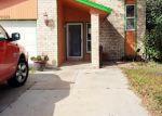 Pre Foreclosure in Corpus Christi 78418 MANITOBA DR - Property ID: 1093436854