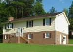 Pre Foreclosure in Germanton 27019 RHINE RD - Property ID: 1093557731