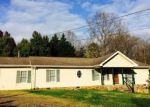 Pre Foreclosure in Wilkesboro 28697 CONGO RD - Property ID: 1093696565